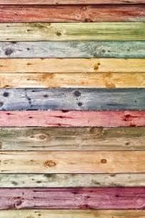 Imagenes Vintage En Madera | fondos madera buscar con google fondos madera