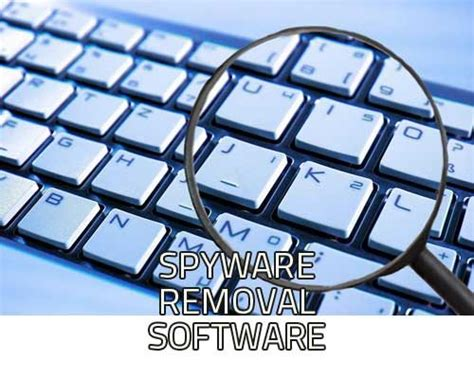 best free spyware removal program best spyware removal tool free trial march 2018