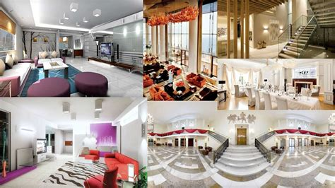 Mukesh Ambani Home Interior by Check Out Shahrukh Khan S Multi Crore Alibaug Home