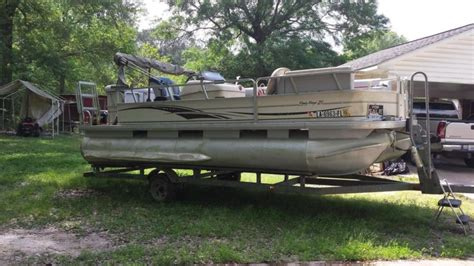 party barge boats for sale in louisiana boats for sale in ville platte louisiana