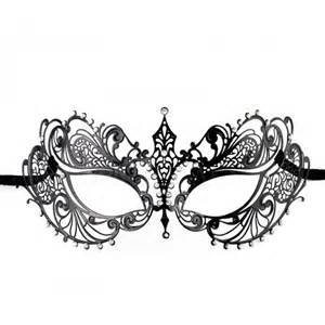 mask template for masquerade masquerade mask template go back gt gallery for