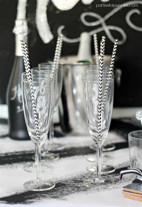 chagne glasses new years chagne glasses 28 images new years chagne
