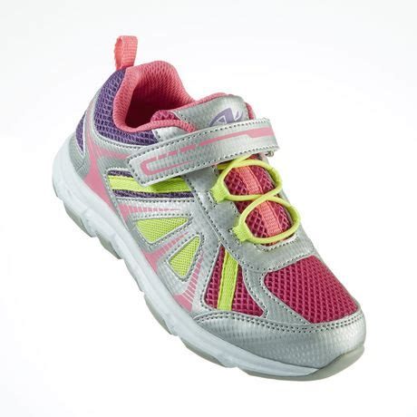 athletic works shoes walmart athletic works athletic shoes walmart canada