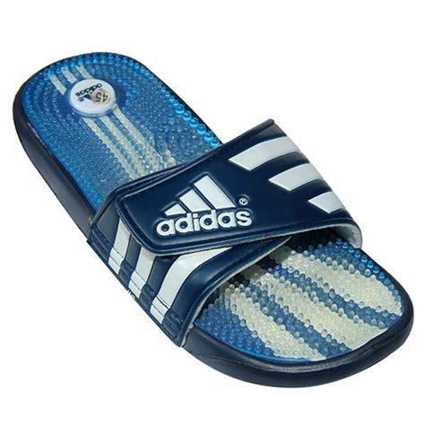 adidas slipper stylish adidas slipper ep206 blue