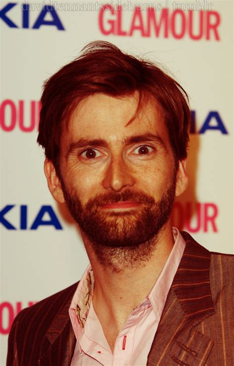 david tennant beard the gallery for gt david tennant beard