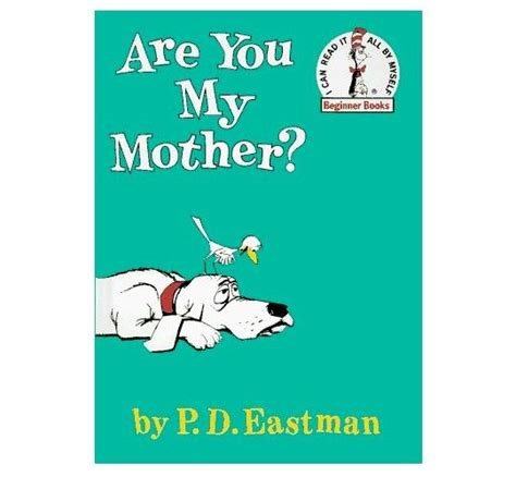 libro are you my mother 90 best images about books libros on