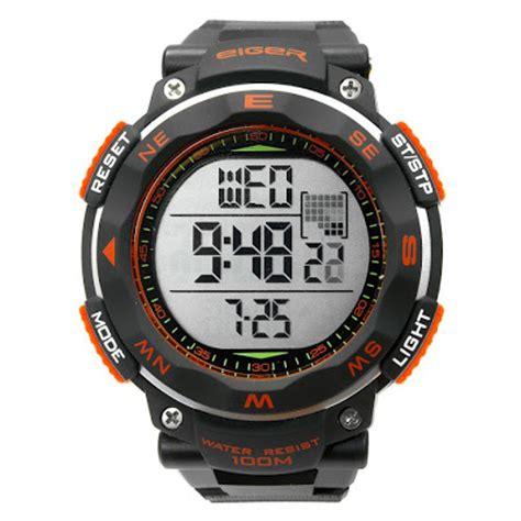 Berapa Harga Jam Tangan Merk Halei gambar jam tangan pria terbaru dan paling keren kumpulan