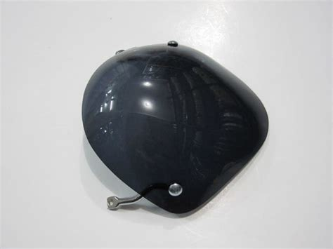 Windshield Motor Scoopy windshield mini scoopy selamat datang di website joker