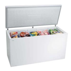 Kulkas Kecil Khusus Freezer perbedaan kulkas khusus freezer atau chiller dengan kulkas rumahan