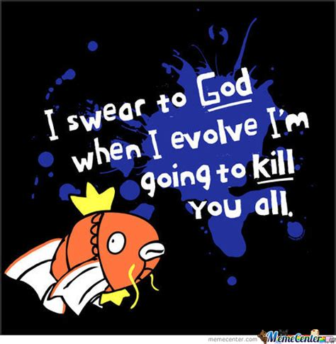 Magikarp Meme - magikarp memes best collection of funny magikarp pictures