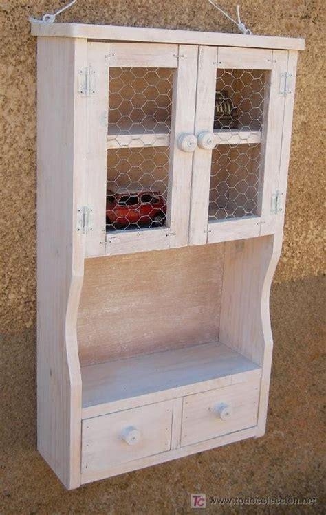 alacenas vintage mueble alacena de madera vintage mue365 comprar