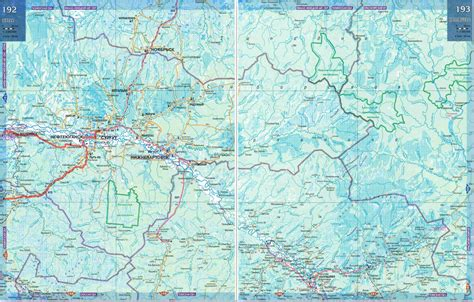 russia maps for garmin posts ableprogs