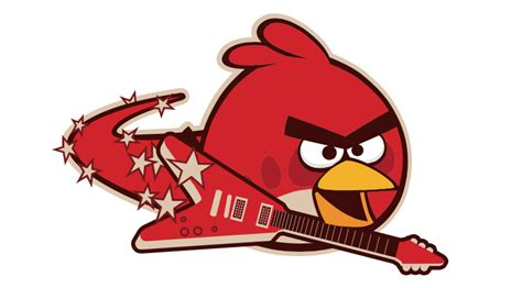 angry birds best friday fanfare the best of angry birds feat