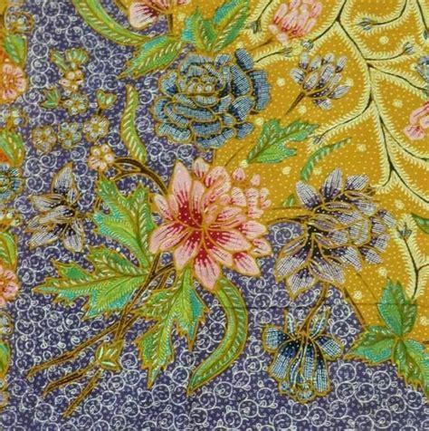 Kain Batik Rangrang Biru Set Bo136 40 best baju melayu lelaki images on baju melayu malaysia and baju kurung