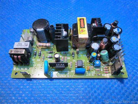 replace electrolytic capacitors replacing electrolytic capacitors with 28 images rap on replacing electrolytic capacitors 28