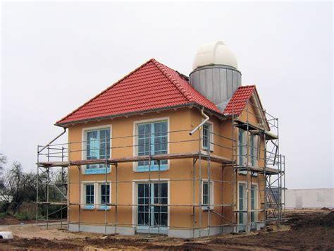 außenfarbe haus entscheidungshilfe aussenfarbe haus innenarchitektur und