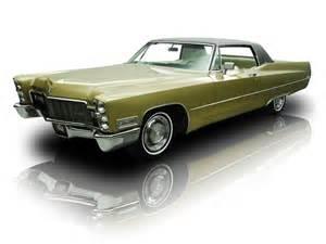 1968 Cadillac Coupe File 1968 Cadillac Coupe Fvl Jpg