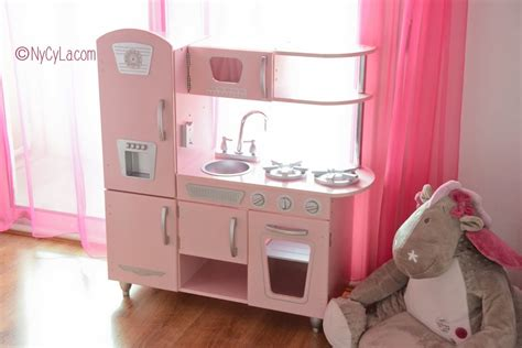 kidkraft island kitchen kidkraft pastel island kitchen quicua