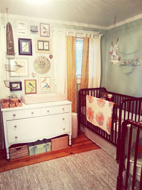 nursery layout for twins doubly dreamy twin nurseries design dazzle