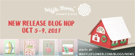 Promo Kulot Waffle Zigzag using outline sts without intricate coloring waffle flower hop giveaway