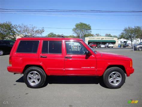 2000 jeep classic 2000 jeep cherokee classic exterior photos gtcarlot com