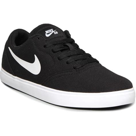Harga Nike Sb Check tenis casual skechers picture car interior design