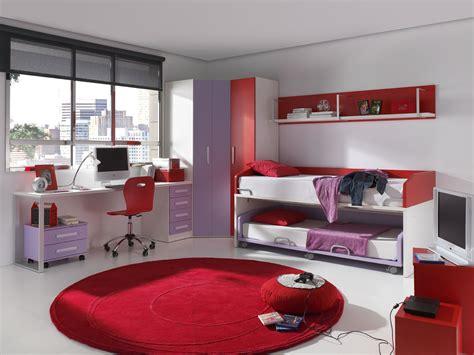 decoracion de habitaciones consejos para decorar habitaciones juveniles