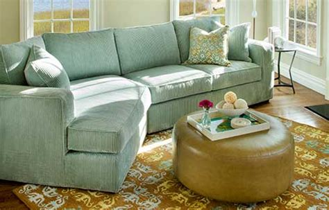 sectional sofa with chaise and cuddler sectional sofa cuddler chaise sofa menzilperde net