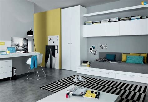 cool modern rooms cool modern teen girl bedrooms room design ideas