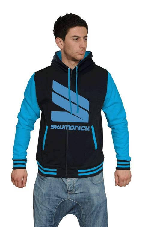 contoh desain jaket distro sweater distro grosir kaos distro murah gratis gelang keren