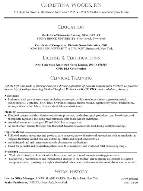 information security resume sle food handler resume sle 28 images application letter
