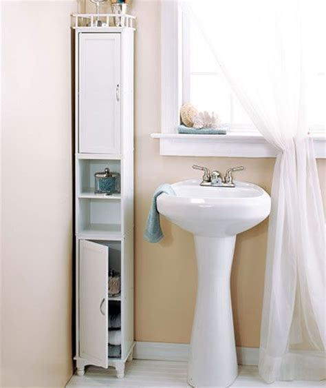 tall skinny bathroom cabinet tall slim narrow space saver storage cabinets organizer