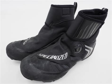 winter mountain bike shoes specialized defroster trail s winter mountain bike