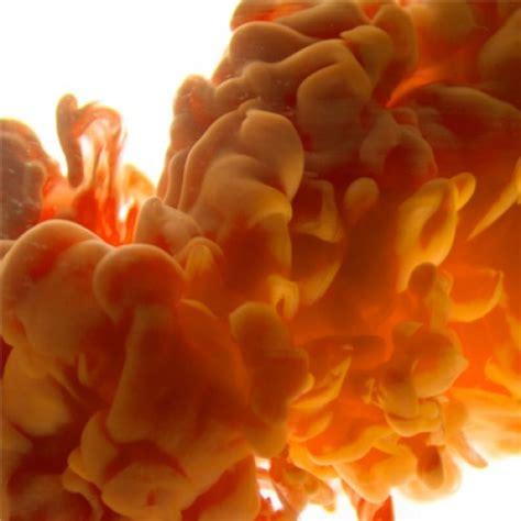 atomic tangerine liquidyze atomic tangerine