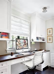Small Home Office Desk Ideas Small Home Office Ideas Paint Color Furniture Storage