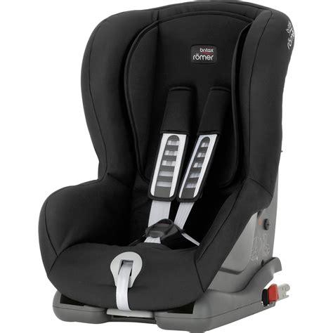 child seat britax britax r 246 mer child car seat duo plus 2017 cosmos black