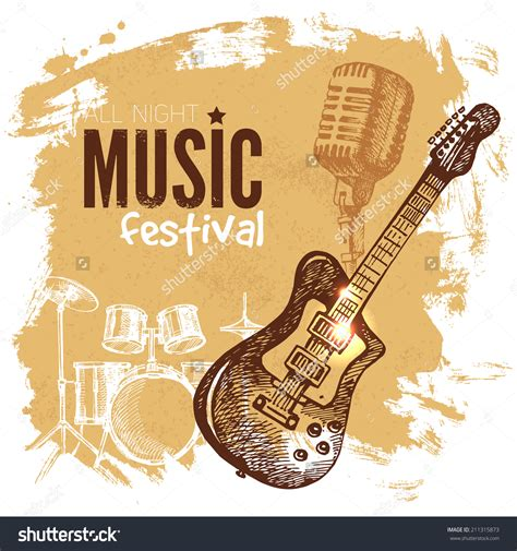 poster clips music posters clip art 63