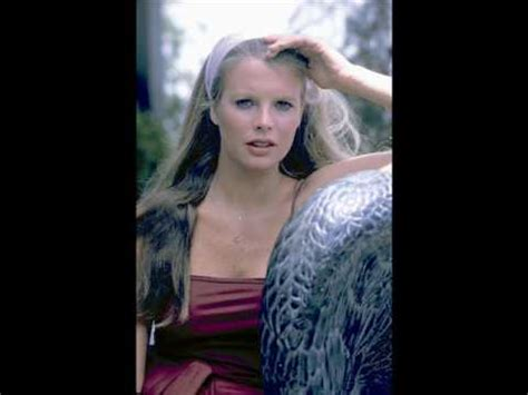 imagenes hot kim basinger the young kim basinger youtube