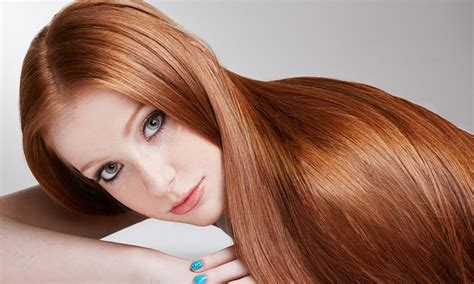 dry haircuts dublin spy salon up to 58 off dublin groupon