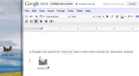 google images drag and drop google docs adds drag and drop image upload