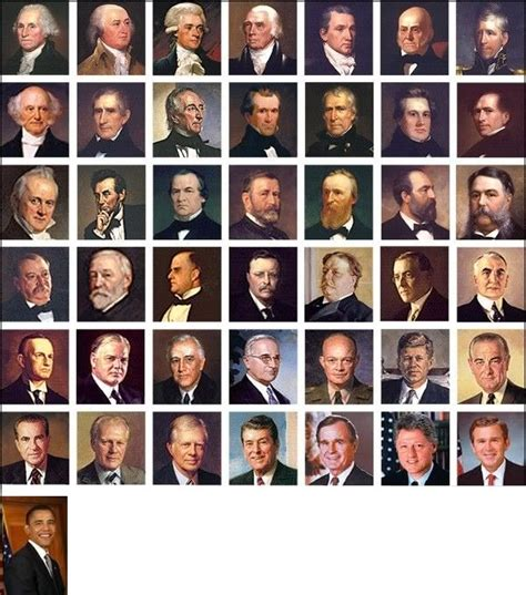presidents of the united states 44 presidents of the united states car interior design