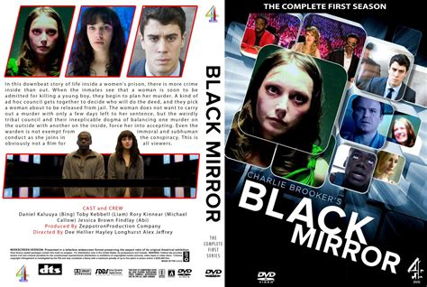black mirror download season 3 black mirror season 1 2 complete 720p hdtv x264 eng subs