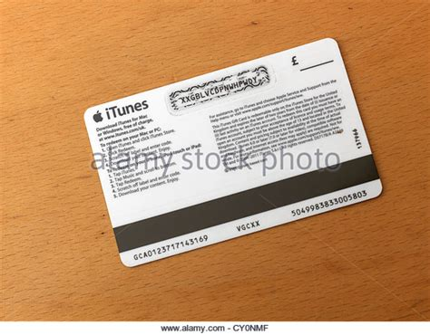 Discount Itunes Gift Cards - gift cards apple uk autos post