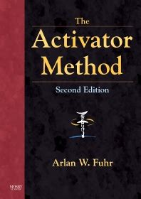 The Activator Method 2nd Edition