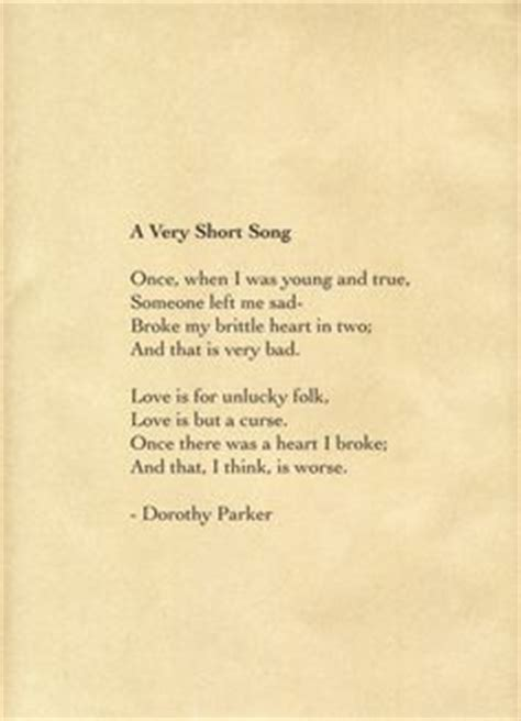 1000 ideas about dorothy on poems on quotes and poems