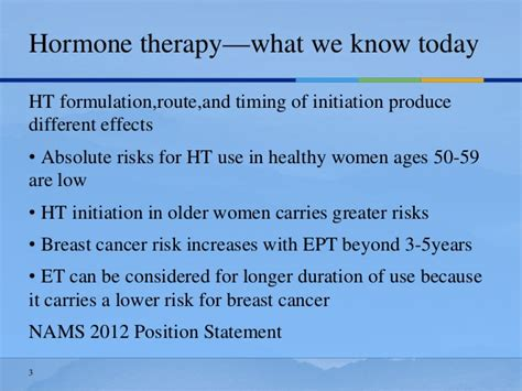 how menopause can happen with breast cancer treatments wyeth breast cancer hrt