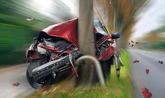 alimentazione 14 mesi cant 249 incidente stradale tragico scontro perde la vita