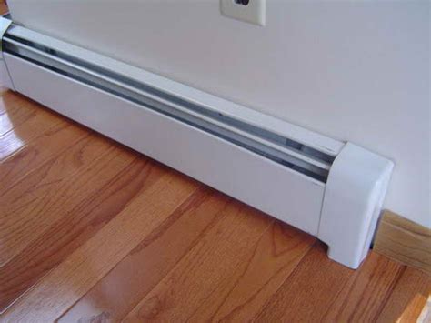 Water Heat Radiators Baseboard Product Tools Water Baseboard Heater Covers