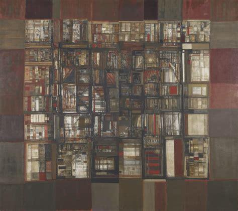 obras de tcito biblioteca la biblioth 232 que en feu a biblioteca em fogo museu calouste gulbenkian
