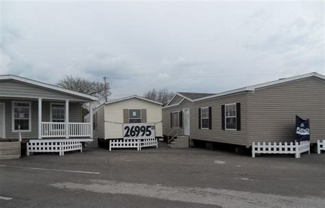 buy a modular home been the best place buy manufactured home middle 463855